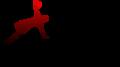 Body Support - Warszawa